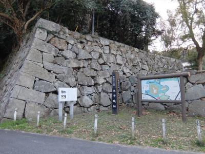 2017年 3月 鳥取県 米子