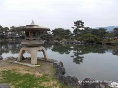 ぶらり里旅・漆器で栄えたノスタルジックな町並み/和歌山県・海南市