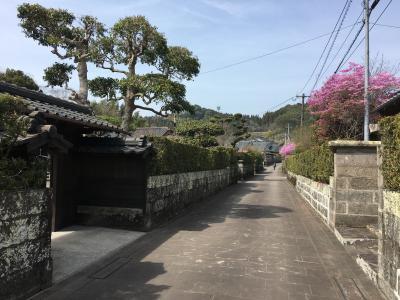 鹿児島県 姶良市を気ままにぶらり旅
