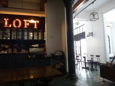 2015夏の旅行はバンコク&ホーチミン-<6> ホーチミンでアパート探索・第1弾
