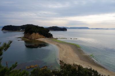 初Jetstarで高松経由小豆島♪すみません、1年ぶりに続きは総集編で 〈前編〉