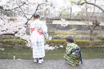 ☆子連れでおでかけ☆ 岡山旅行 -1日目 倉敷&おもちゃ王国-