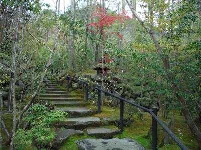 木の花ガルテンから天ヶ瀬温泉「山荘天水」へ日帰り旅行
