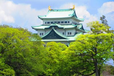 ロングドライブno旅:P3.掛川から松坂の宿