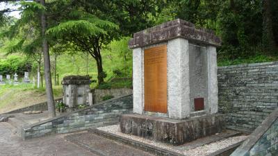 徳島・阿南・鳴門・淡路・加古川2泊3日のドライブ(18) ドイツ村公園。