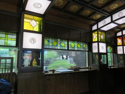 ゴールデンウィークは、博多食い倒れ旅とちょっぴり熊本