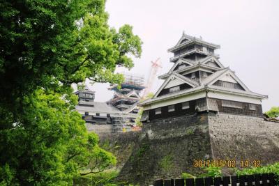 ロングドライブno旅:P10.熊本