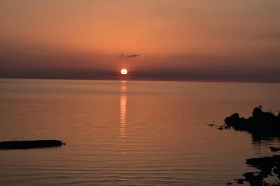 丹後半島2泊3日の旅パート1
