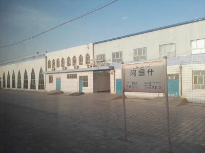 「Haruka in China (新疆ウイグル自治区 & 武漢、瀋陽)」vol.4 はじめての寝台列車