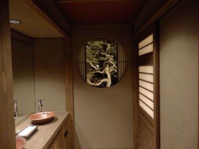 GW新潟温泉めぐり。2泊目は村杉温泉に泊まってみました(≧∇≦)