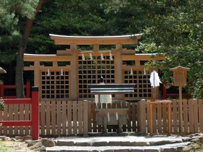 傘寿を越えて 奈良旅を -6  山の辺の道 檜原神社から玄賓庵