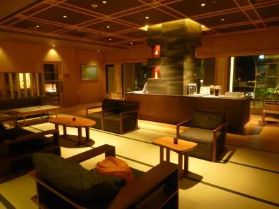 大阪歴史博物館~神戸ベイシェラトンホテル