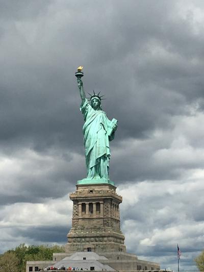 ニューヨークに行ってきた~No.2