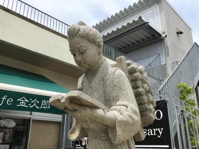 チョットドライブ、木更津アウトレット〜保田小学校〜東京湾観音