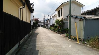 西日本応援企画第2弾 「四国たびきっぷ」で行く四国満喫の旅(パート3)