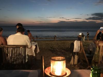 新婚旅行記~バリ島~0608