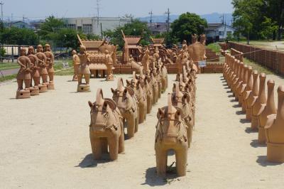 久しぶりの京都であれこれお手軽グルメと街歩き(一日目)~細川管領や足利将軍家にもゆかりある普門寺を中心とする富田町から、高山右近の高槻城と西国街道の芥川宿。今では都会的な高槻市街ですが、やっぱり歴史が豊かなエリアです~