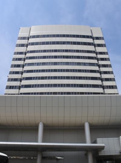 甲府富士屋ホテル(施設)
