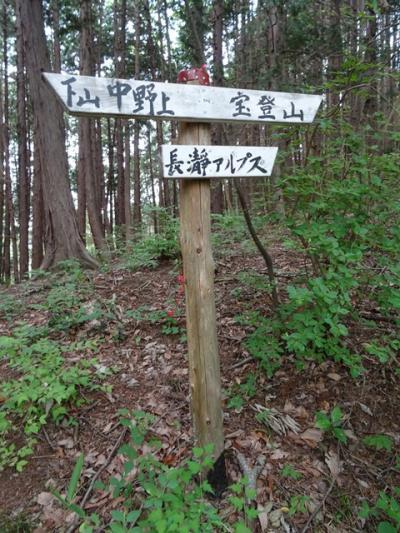 【長瀞】長瀞アルプスハイキング♪ご褒美はジビエ