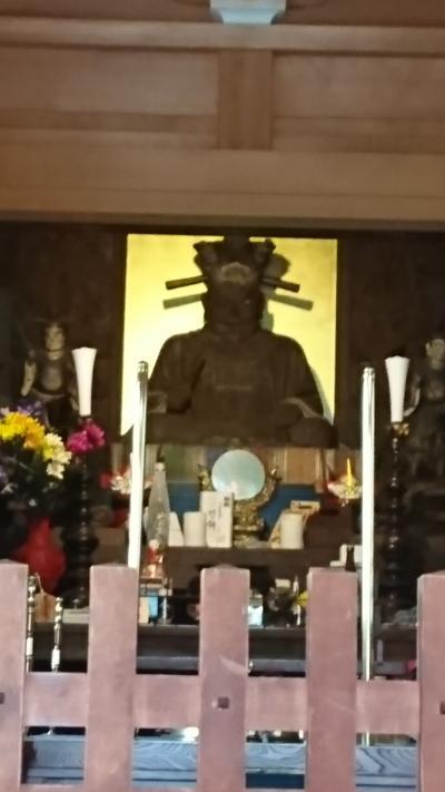 文京ミューズネットの旅。「井上了円記念博物館、こんにゃく閻魔、文京シビックセンター、成瀬記念館、石川啄木終焉の地へ行ってきました。
