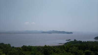 江華島に1dayトリップ