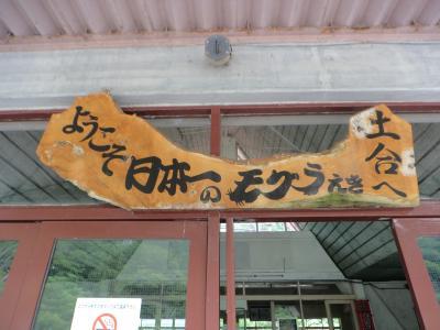 2日目・いよいよ谷川岳へ(^^♪