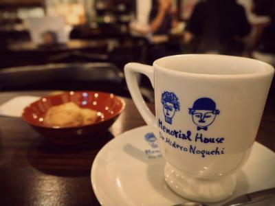 福島☆花とカフェを楽しむ!気ままドライブ旅