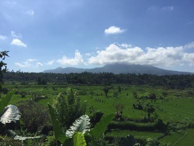 2017年バリ島 2