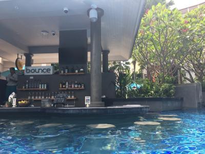 チャレンジの旅 in Phuket 3