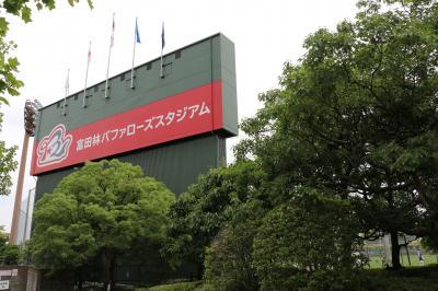 2017 富田林ドリームフェスティバル