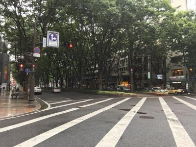 仙台ライフ 2017年8月