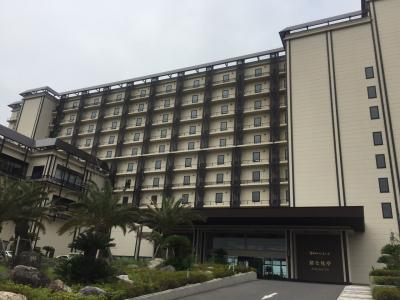 ホテル三日月(富士見亭)