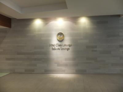 2017 16年ぶりの香港旅行【その1】(1日目)成田空港から出発編