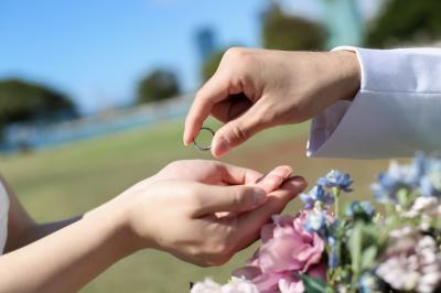 Honeymoon in HAWAII (・∀・)4日目