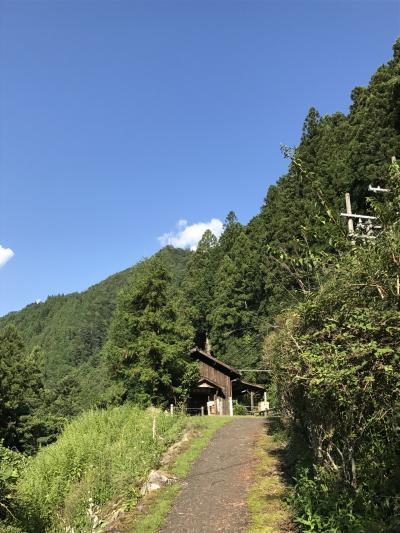 豊橋から飯田まで  飯田線秘境駅巡り