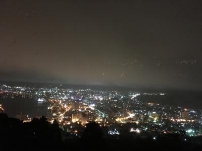 北海道東日本パスで行く東北一人旅~5日目~