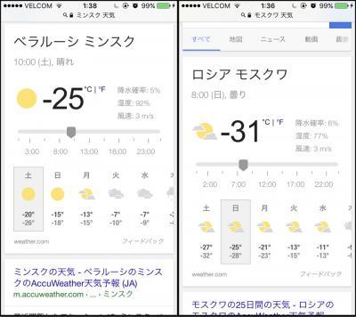 おじさんぽ・おばさんぽ ~かつてソ連だった国々の冬はどんだけ寒いのか?を確かめる旅~ Day11 極寒のベラルーシ・ミンスクっていったいどんな街なのかっ?!