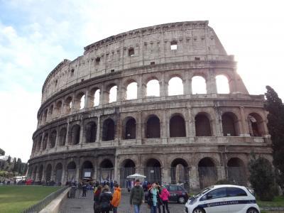 世界遺産563件の軌跡 3 2013年(21件:108件目~128件目*イタリア、マルタ)
