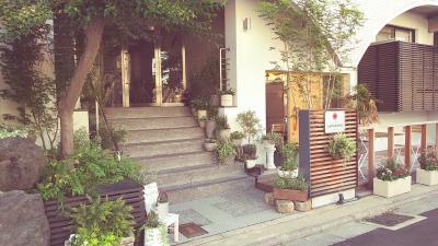 べガス親子 最強JRパスで関西ツア~ 京都のお宿 ジャパニングホテル祇園