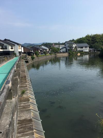 島根に1泊2日ドライブ旅~2日目