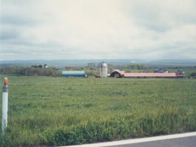 1986北海道