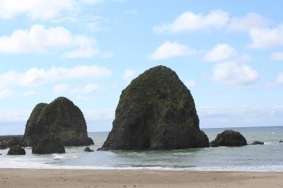 シルバーウィーク満喫 新日本海フェリーで行く北海道10日間の旅 その3 道南・せたな編