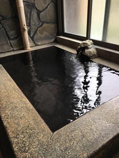 【2017年9月】JALどこかにマイルで鹿児島・熊本へ(後編)