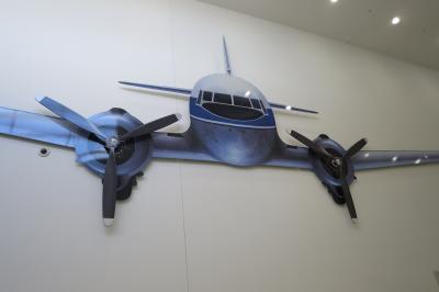 神秘のオーストラリア4都市周遊 2 8月27日 ケアンズ空港乗り継ぎ