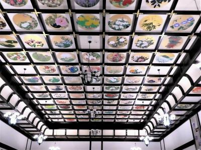 北海道 / 小樽  ノスタルジックな港町で栄華の片鱗を訪ねる