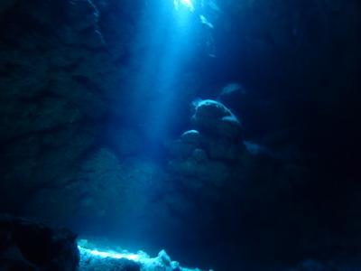 2017*夏の沖縄・宮古島~ANAマイルで行くダイビング~②宮古島ダイビング