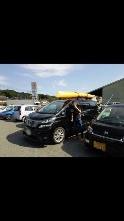 岡山県 美作市 滞在時間 わずか30分な旅