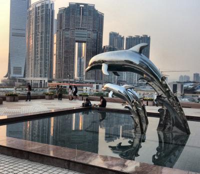 香港ひとり旅