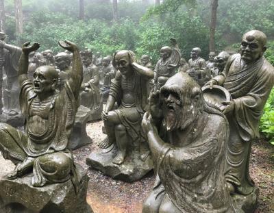 お母さん、八十八ケ所、回ったよ 《 香川県・23か寺 》