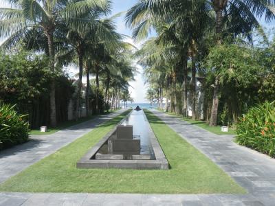 【支払金額を全部表示してみました】ベトナムのダナンとホイアンでビーチホテルリゾート三昧③4~5日目フュージョン・マイア編